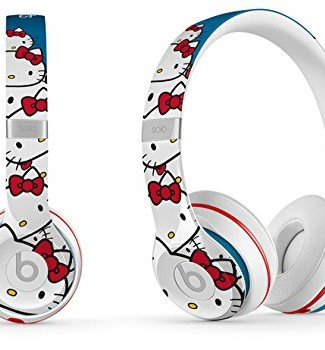 Wireless headphones beats x - beats wireless headphones athletic