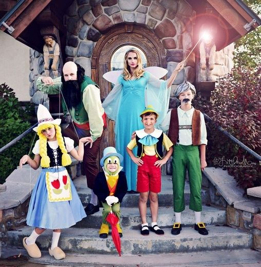 Cute Family Disney Halloween Costumes.Disney Family Halloween Costumes Tags Disney Costume Family Sc